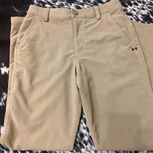 Youth boys pants